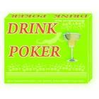 Drink Poker алкохолна игра покер