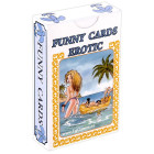 Funny cards - Erotic ( Забавни карти )