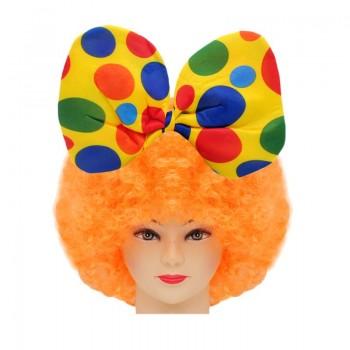Клоунска диадема - гигант