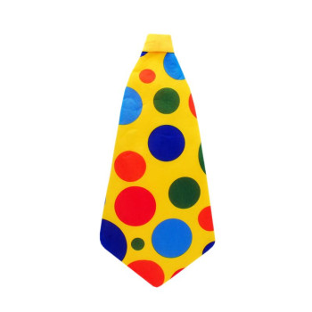 Клоунска вратовръзка