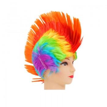 Пънкарска перука