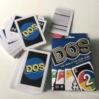 Карти за игра DOS