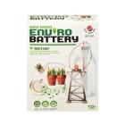 Еко батерия - образователен научен комплект
